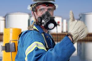 Safety Equipment Rentals